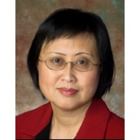 Dr. Charlotte Zhang, MD - Kansas City, MO - undefined