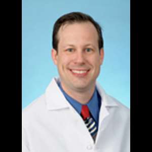 Dr. Chad W. Mayer, DO