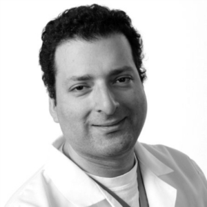 Dr. Joaquin Solis, MD - Milwaukee, WI - Cardiology (Cardiovascular Disease)