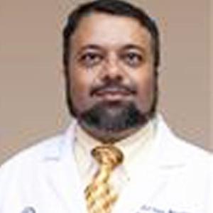 Dr. Murtaza N. Bhuriwala, MD