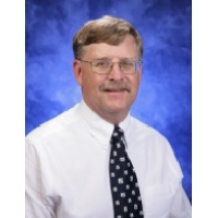 Dr. Steven Meador, MD - Hershey, PA - undefined
