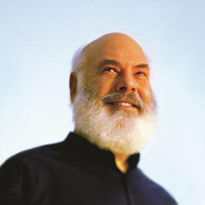 Dr. Andrew Weil - ,  - Alternative & Complementary Medicine