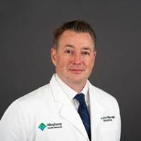 Dr. Brendan Marr, MD - Monroeville, PA - undefined