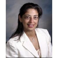 Dr. Sunita Motiani, MD - Chicago, IL - undefined