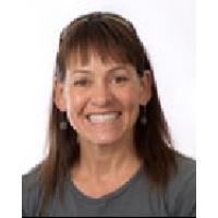 Dr. Julie Dolan, MD - Park City, UT - undefined