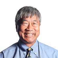 Dr. Eugene Lee, MD - Honolulu, HI - undefined