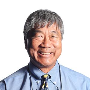 Dr. Eugene M. Lee, MD