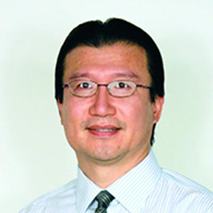 Dr. Jinsong Wang, MD