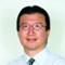Dr. Jinsong G. Wang, MD