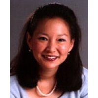 Dr. Jeannie Wang, MD - Rockford, IL - undefined
