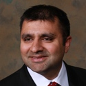 Dr. Basir U. Tareen, MD