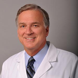 Dr. James J. Cosgrove, DO