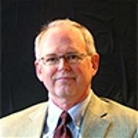 Dr. Kurt Klise, MD - Grimes, IA - undefined