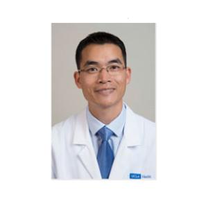 Dr. Lawrence B. Taw, MD