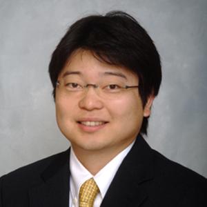 Dr. Yoichi C. Soma, MD