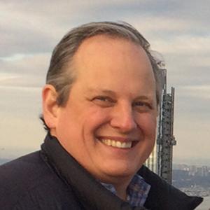 Dr. Darren Casey, MD