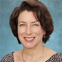 Dr. Jodie Labowitz, MD - Glendale, AZ - undefined