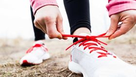 4 Ways to Avoid Workout Injuries and Burn More Calories
