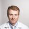 Dr. Sergey Khaitov, MD - New York, NY - Surgery