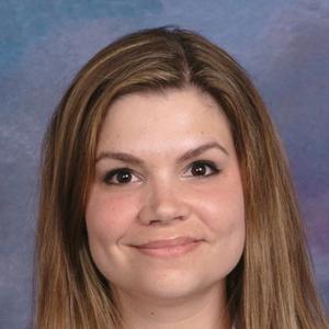 Dr. Elizabeth A. Bailey, MD