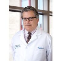 Dr. Edgar Yucel, MD - Boston, MA - undefined