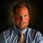 Dr. Jerry P. Gordon, DMD - Bensalem, PA - Dentist