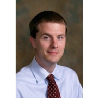 Dr. Steven Dubois, MD - Boston, MA - undefined