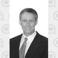 Dr. Vince J. Rogenes, MD - Plano, TX - Urology