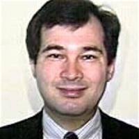 Dr. John Burke, MD - Munster, IN - undefined
