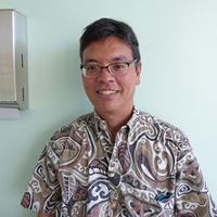 Dr. Joel E. Kobayashi, MD - Aiea, HI - Internal Medicine