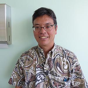 Dr. Joel E. Kobayashi, MD