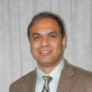 Dr. Celso E. Dias, MD