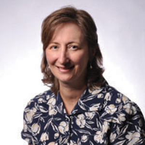 Dr. Christine A. Evanchick, MD