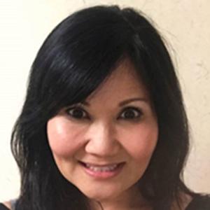 Dr. Jennifer S. Ito, MD