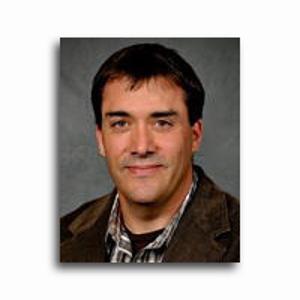 Dr. Geoffrey A. Block, MD