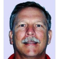 Dr. Timothy Orihel, MD - San Antonio, TX - undefined