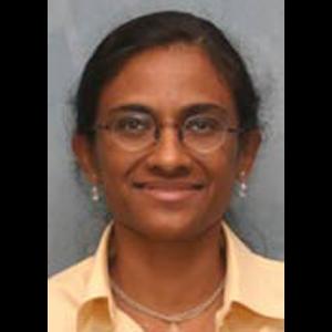 Dr. Ranjini Satyadev, MD