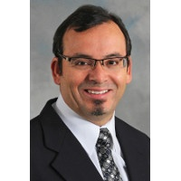 Dr. Hector Ramos, MD - Fresno, CA - undefined