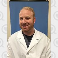 Dr. Mitchell O'Hara, DO - Tampa, FL - Cardiology (Cardiovascular Disease)