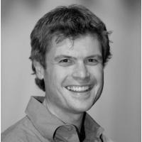 Dr. Brad Rondeau, DDS - Brighton, MI - undefined