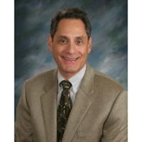 Dr. Leonard Shaker, MD - Springfield, MA - undefined