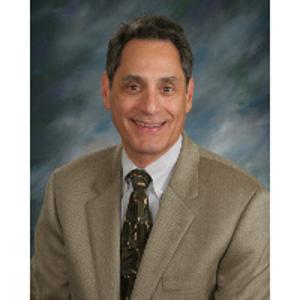 Dr. Leonard H. Shaker, MD