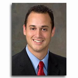 Dr. Marcos J. Cruz, MD