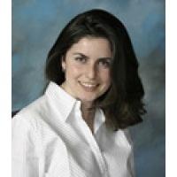 Dr. Ilona Kleiner, MD - Sherman Oaks, CA - undefined