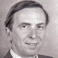 Dr. William P. McCann, MD - Lawrence, MA - Neurosurgery
