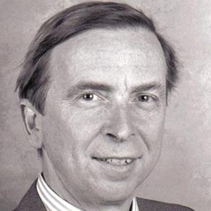 Dr. William P. McCann, MD