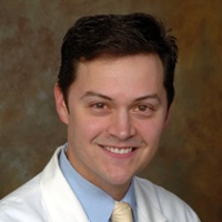 Dr. Andrew Sword, MD - Canonsburg, PA - undefined
