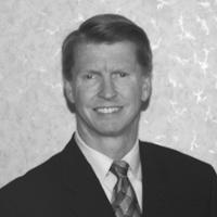 Dr. Earl Larson, MD - Kearney, NE - undefined