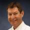 Jeffrey L. Krieger, MD