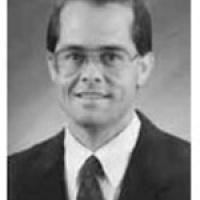 Dr. Charles Eberhart, MD - Vero Beach, FL - undefined